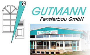 Gutmann Fensterbau GmbH Schreinerei