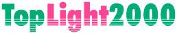 Bild zu TopLight 2000 in Hagenbach in der Pfalz
