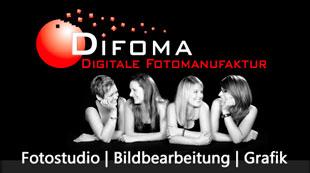DIFOMA Foto und Grafik