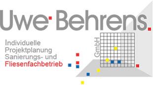 Behrens, Uwe GmbH