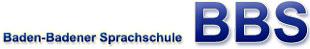 BBS Baden-Badener Sprachschule GmbH