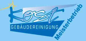 Kost GmbH