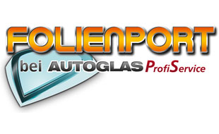 FOLIENPORT by AutoglasProfiService