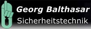 Balthasar Sicherheitstechnik