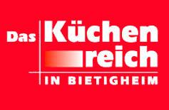 Küchenreich Schmitt