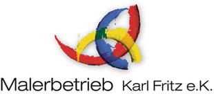 Bild zu Karl Fritz e.K. Malerbetrieb in Mannheim