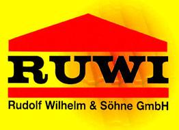Bild zu RUWI Wilhelm & Söhne GmbH in Mannheim
