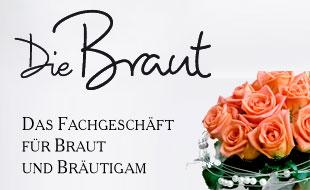 Die Braut Hochzeitshaus Mannheim e.K.