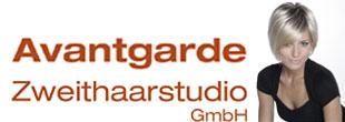 Avantgarde Zweithaarstudio GmbH