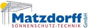 Bild zu Matzdorff GmbH Stefan Matzdorff in Graben Neudorf