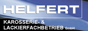 Helfert GmbH Karosserie- u. Lackierfachbetrieb