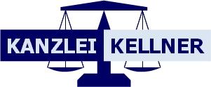 Kellner