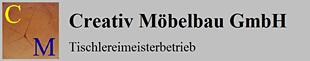 Creativ Möbelbau GmbH