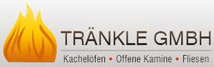 Tränkle Harald GmbH