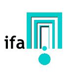 IFA Heidelberg/Rhein-Neckar Gemeinnützige GmbH