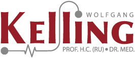 Kelling Wolfgang Prof. Dr. - Privatpraxis