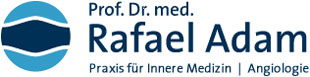 Bild zu Adam Rafael Prof. Dr. med. in Ettlingen
