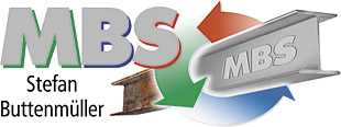 MBS Sandstrahlarbeiten GmbH & Co. KG