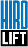 HIRO LIFT GmbH Regionalbüro Gutach