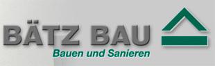 Bätz Bau GmbH