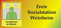 Freie Sozialstation Alten- u. Krankenpflege