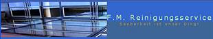 F.M. Reinigungsservice Inh. Festus Macaulay