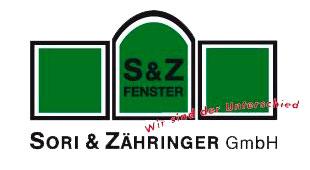 Glaserei Sori GmbH
