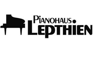 Pianohaus Lepthien Handels GmbH