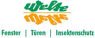 Welte Glaserei + Fensterbau GmbH