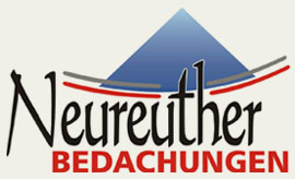 Bedachungen Neureuther GmbH