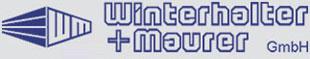 Winterhalter & Maurer GmbH