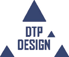 DTP-Design Rolf Rösch