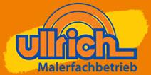 Ullrich Malerfachbetrieb GmbH