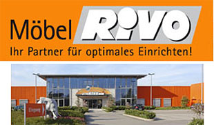 Möbel In Freiburg Im Breisgau möbel braun freiburg im breisgau gute bewertung jetzt lesen
