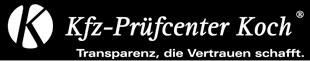 Kfz-Prüfcenter Koch GmbH