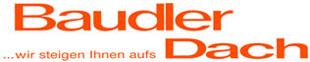 Bild zu Baudler GmbH in Freiburg im Breisgau