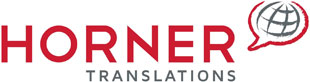 Horner Translations GmbH