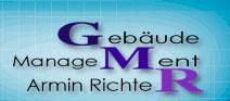 Bild zu GMR Richter GmbH in Mühlacker