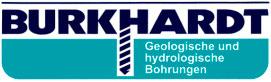 Burkhardt GmbH & Co.KG
