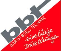 bbt Barth Büro Technik GmbH & Co. KG
