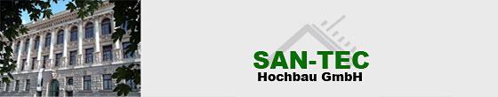San-Tec Hochbau GmbH