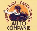 Bild zu Autocompanie Aurich in Leipzig