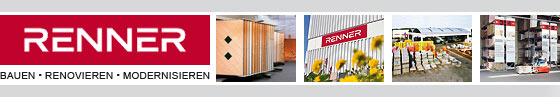 W.Renner GmbH