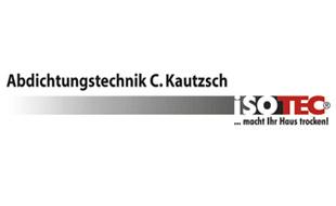 Abdichtungstechnik C.Kautzsch ISOTEC Fachbetrieb für Bauwerkstrockenlegung