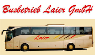 Busbetrieb Laier GmbH