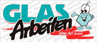 Glasarbeiten a. A. GmbH
