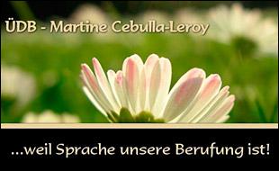 CEBULLA-LEROY