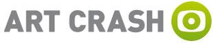 Art Crash Werbeagentur GmbH