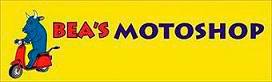 Bea's Motoshop