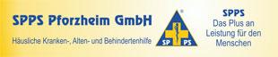 SPPS Pforzheim GmbH